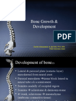Pembentukan-Pertumbuhan-Tulang-dr.-Charles-30-10-2013.pptx