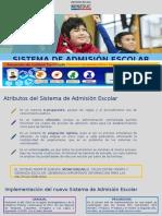Sistema-Admisión-Escolar-SAE.pptx