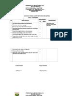 8.1.5.4.b Bukti Evaluasi Dan Tindak Lanjut Reagensia
