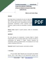 ENGLISH FOR SPECIFIC PURPOSES.pdf