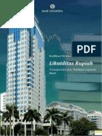 Kodifikasi-Transparansi Kondisi Keuangan _ Complete.pdf