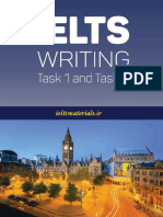 - IELTS Sample Writing Academic Task 1 1