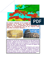 Hist Información