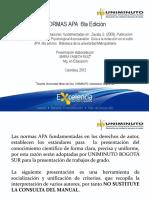 NORMAS APA 6ta, EDICIÓN mejorado plantilla unim.pdf