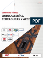 05_compendio_quincalleria_cerraduras_y_accesorios.pdf