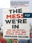The Mess We're In Chapter Sampler.pdf