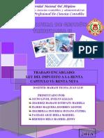 TRIBUTARIA MONO.docx