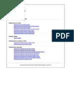 arc_art_18.pdf