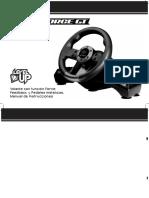 mnl_raceforce-gt.pdf