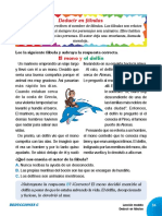 DEDUCIR FABULAS.pdf