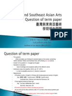 305707_question of term paper.pptx