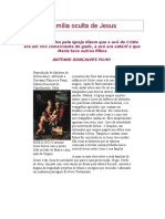 Teodiceia Demonologia Batista