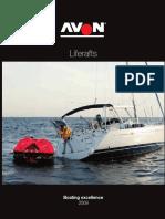 Avon Liferafts.pdf