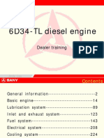 Mitsubish engine 6D34.pdf