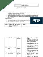TSL376+-+Sistemas+de+Protección+Social+-+Jorge+Farah-+Planificacion