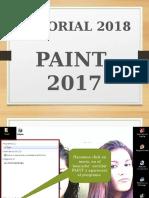 Manual PaintNet.