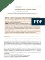 ditha referat kjccm-2016-00969.en.es.docx