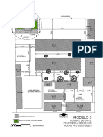 005-MODELO 3 CROQUIS Distribucion Aulas Prov-Model