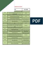 LAS-ENFERMEDADES-PELIGROSAS.pdf