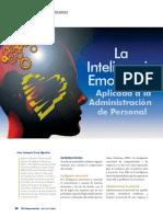 dcfichero_articulo.pdf