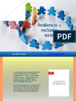 resilienciayexclusinsocial-170306121155