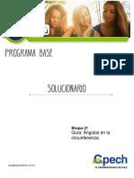 Matematicas Con Aplicaciones.pdf