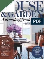 House_Garden_UK_August_2017.pdf