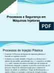 40-Curso-Processos-e-Segurança-em-Máquinas-Injetoras.pdf