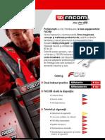 Facom F09_RoBD