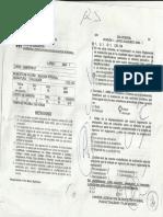 433 2da. Integral 2009-1.pdf