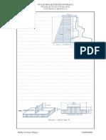 format aura PONDASI 2(1).docx