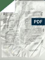 433 1ra. Integral 2009-1.pdf