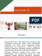 4. Konsep Dasar KB.pptx