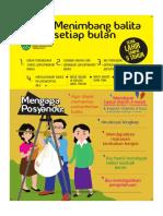 2018 Master Pinkesga Folio Versi PDF Edit