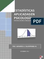ESTADISTICAS  psicologia.pdf