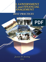 LGU-Best-Practices.pdf
