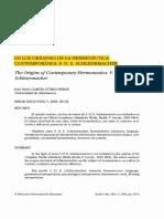 García-Gómez-Schleiermajer_unlocked.pdf
