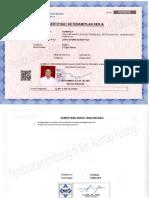 sumardji.pdf