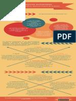 Factores Ambientales en Los Agroecosistemas