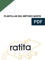 PLANTILLAS DEL METODO SARITA.pdf