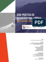 Guia+seguridad+vial+laboral.pdf