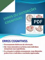 distorções.pdf