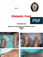 Managemen Kaki Diabetika Edit Des