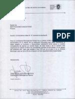 CONVOCATORIA+CLASE+No+7+CONTRALORIA+ESTUDIANTIL