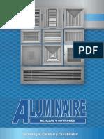 Catalogo Aluminaire Nuevo (2)