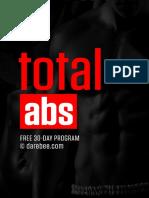 total-abs.pdf