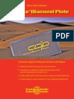 us-Eutectic-CDP-Wear-Plate-oct2013.pdf