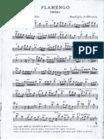 Flamengo-choro-trombone-e-sax-alto.pdf