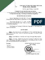 TCXDVN 306-2004 Cac thong so vi khi hau trong phong.pdf