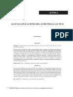 PLA_sielo.pdf